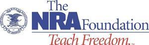 Shooting Sports>NRA Foundation
