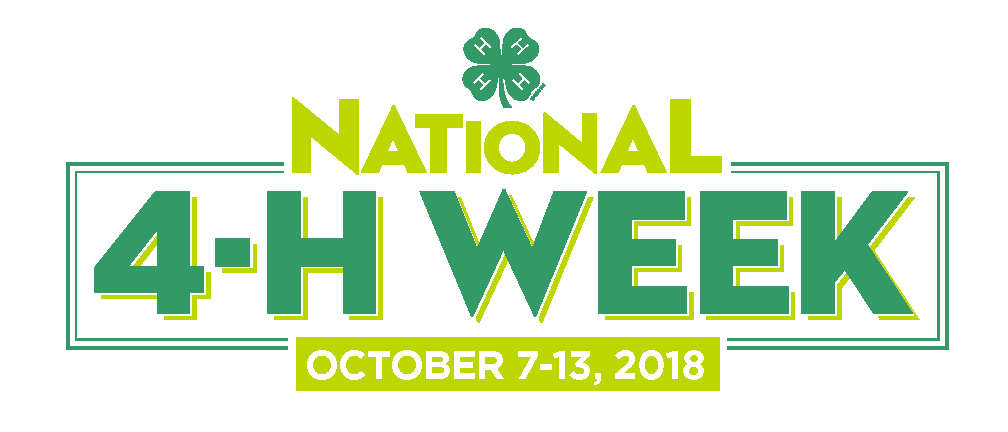 http://www.kansas4-h.org/resources/marketing/images/n4hweek18/English%20Logo%20RGB%202018.png
