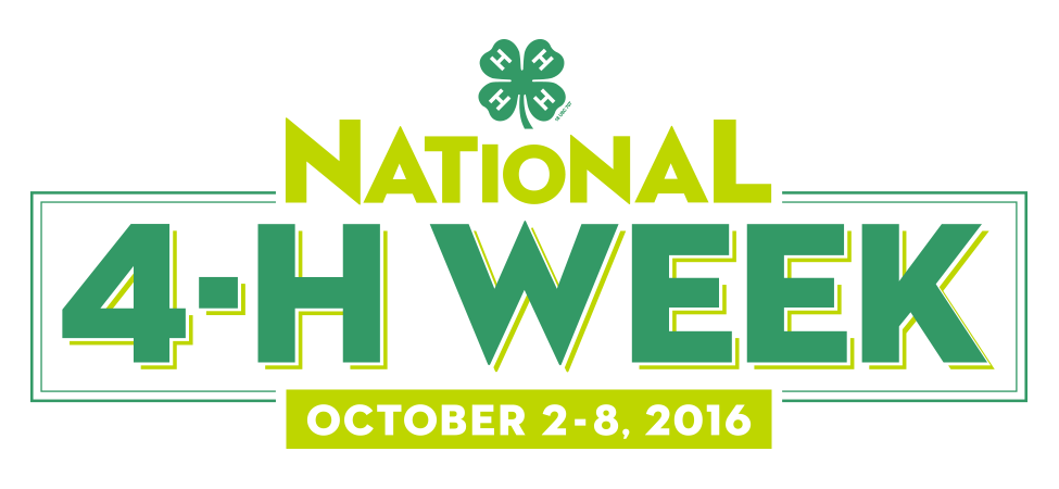 national week